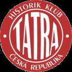 Logo Tatratruck